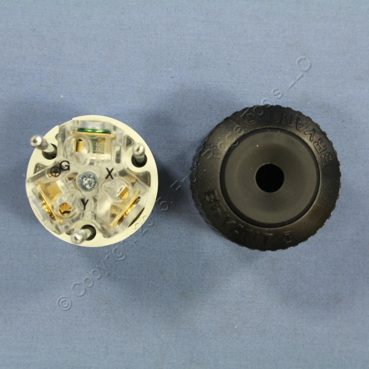 SpeedNut Flat Type ScrSz 10-24 L .63 P.O 450 Pieces