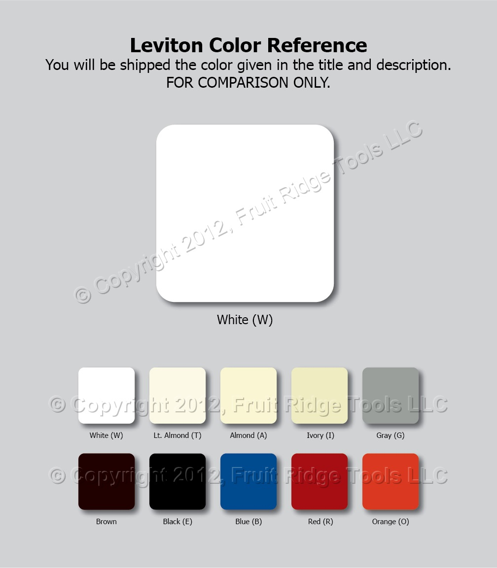 Leviton white motion sensor occupancy light switch fluorescent leviton white motion sensor occupancy light switch fluorescent incandescent 3 way 6793 w fruit ridge tools llc nvjuhfo Choice Image