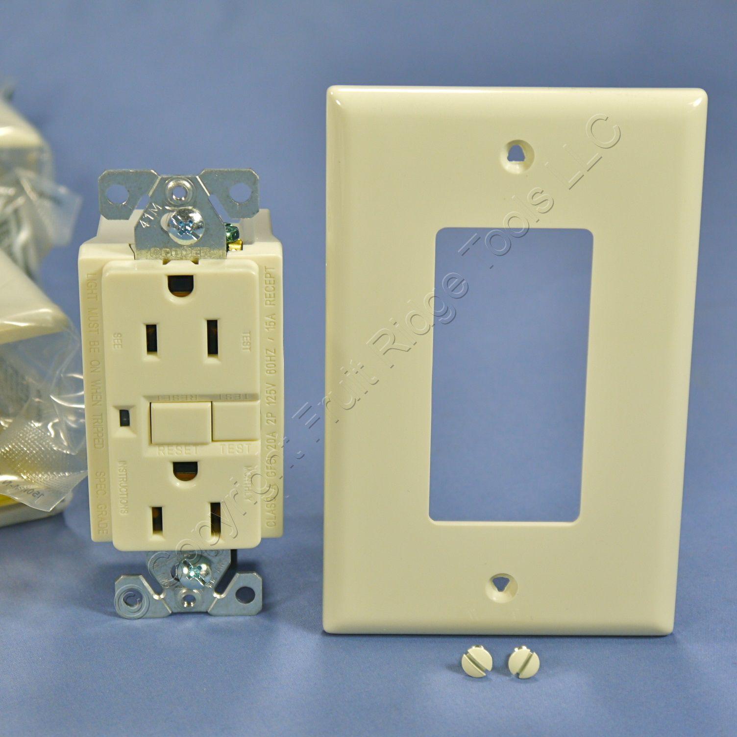 wiring 15a outlet rheem wiring diagram