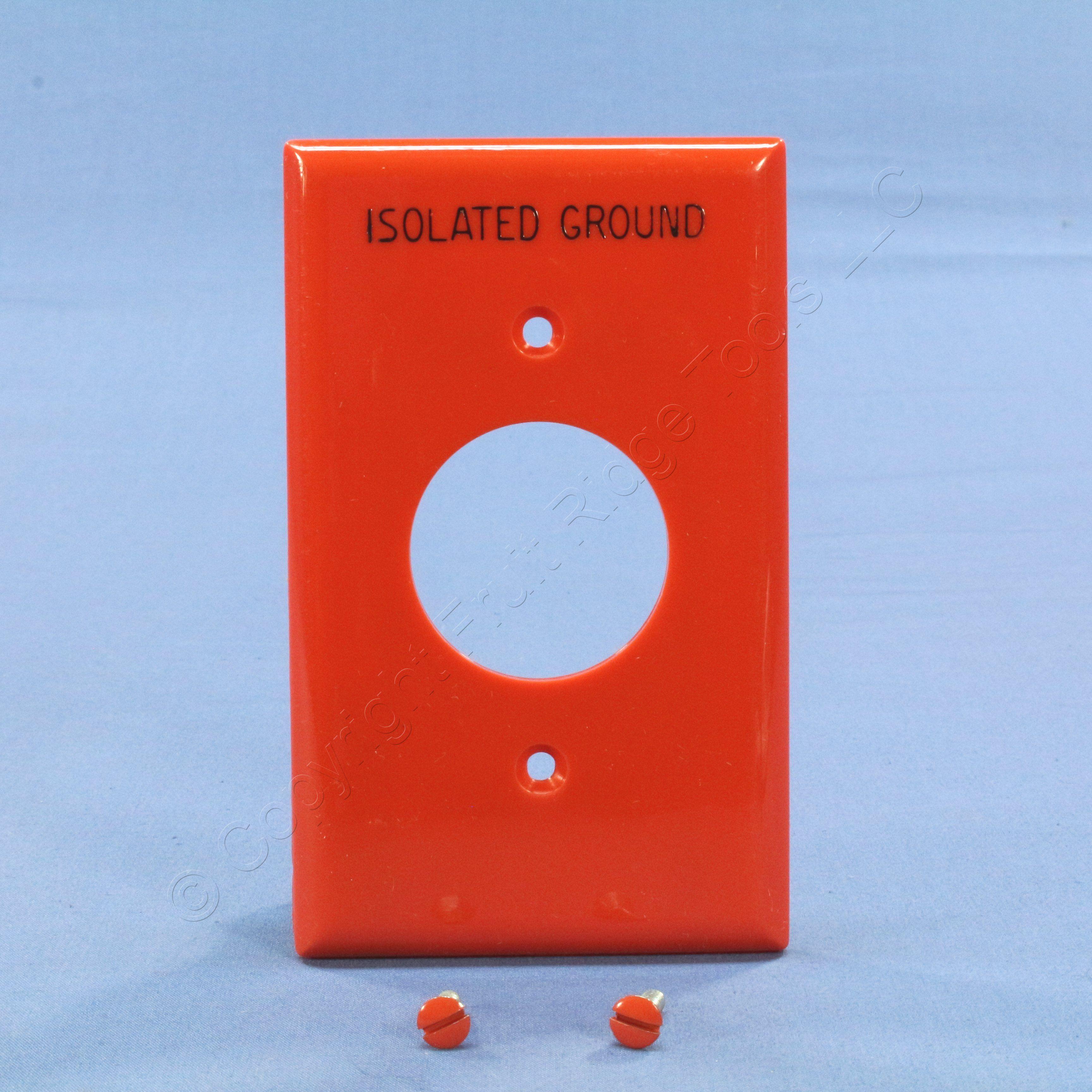1g Unbreak Duplex Recpt Plate