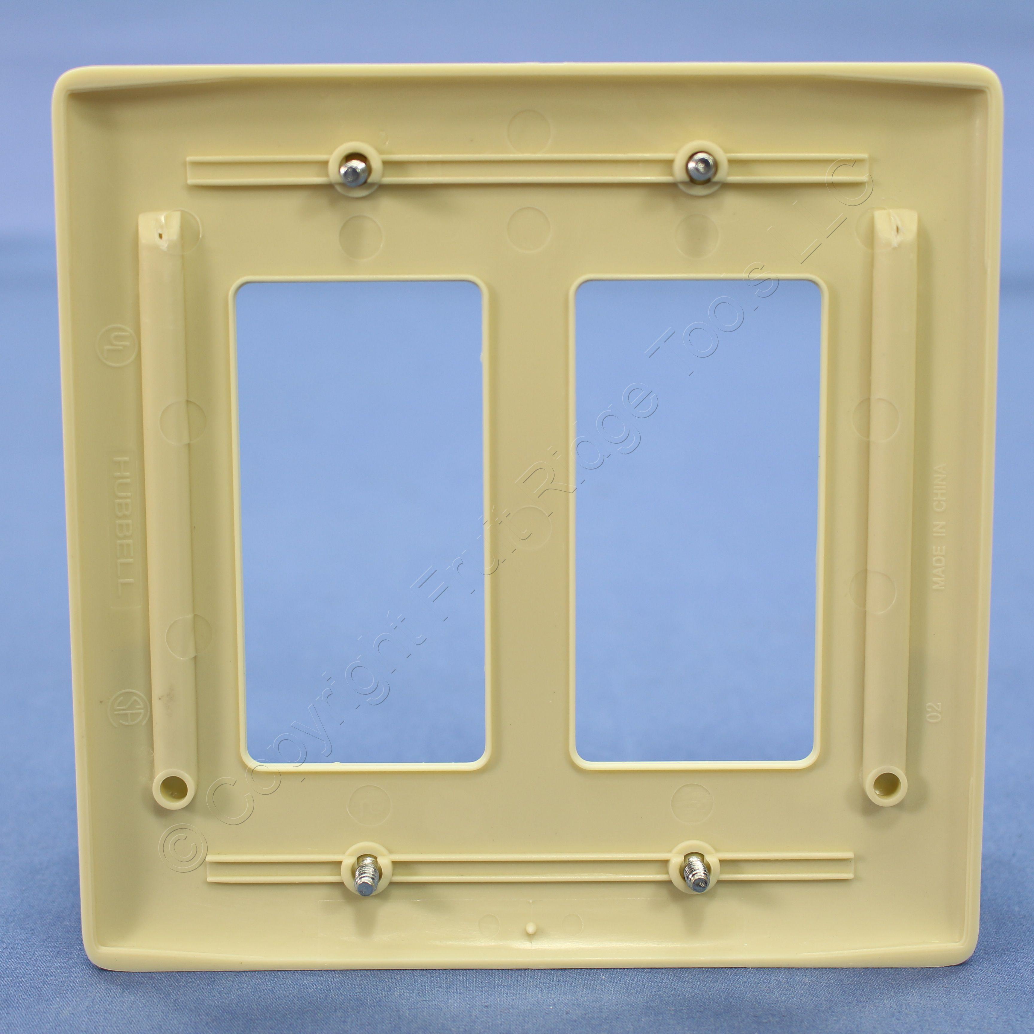 Outstanding Taymac Decorator Wall Plate Mold - Art & Wall Decor ...