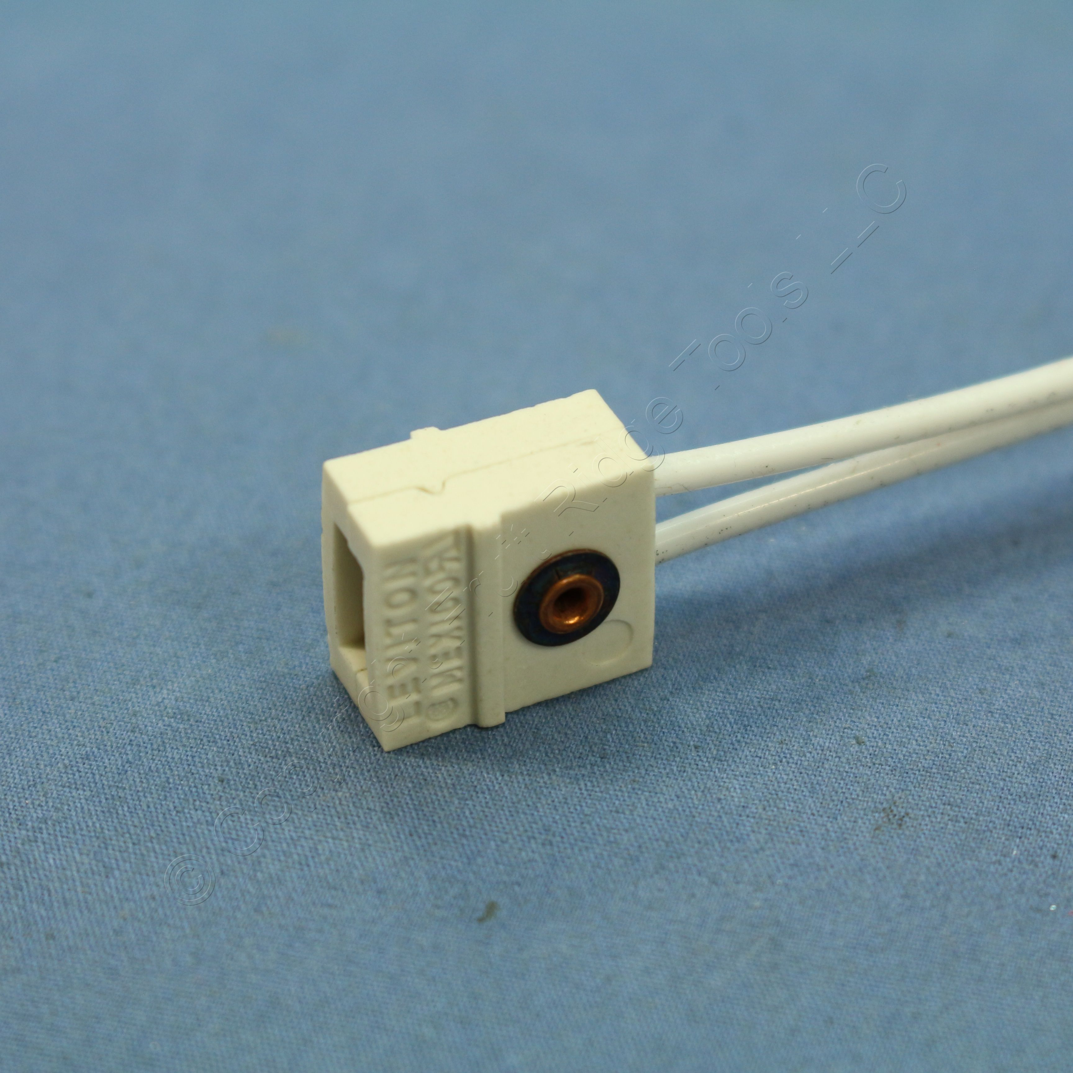 H8C-N5-2.5K-6YB Zemic NEW 2.5Klb Load Cell Sensor Switch H8CN525K6YB