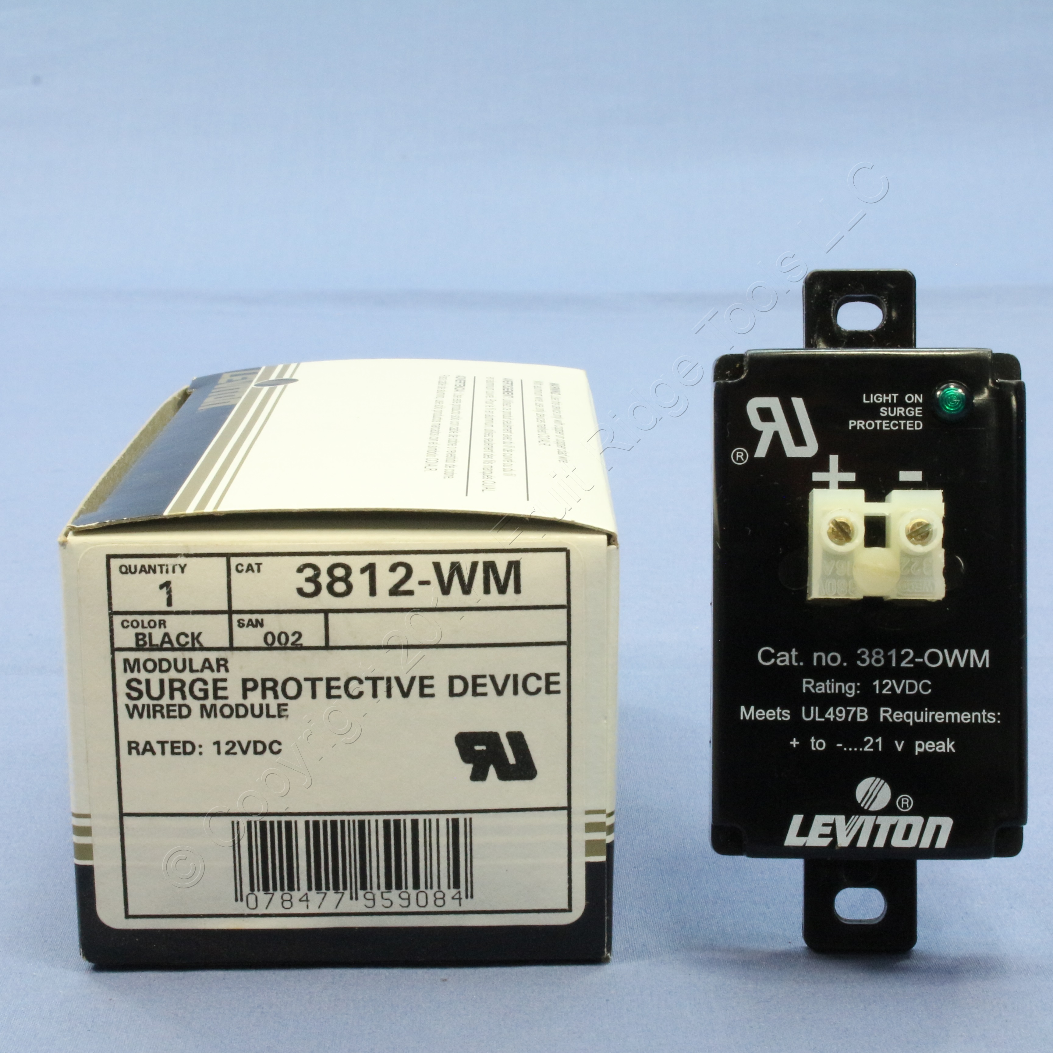 Cool Leviton New Orleans Photos - Electrical System Block Diagram ...