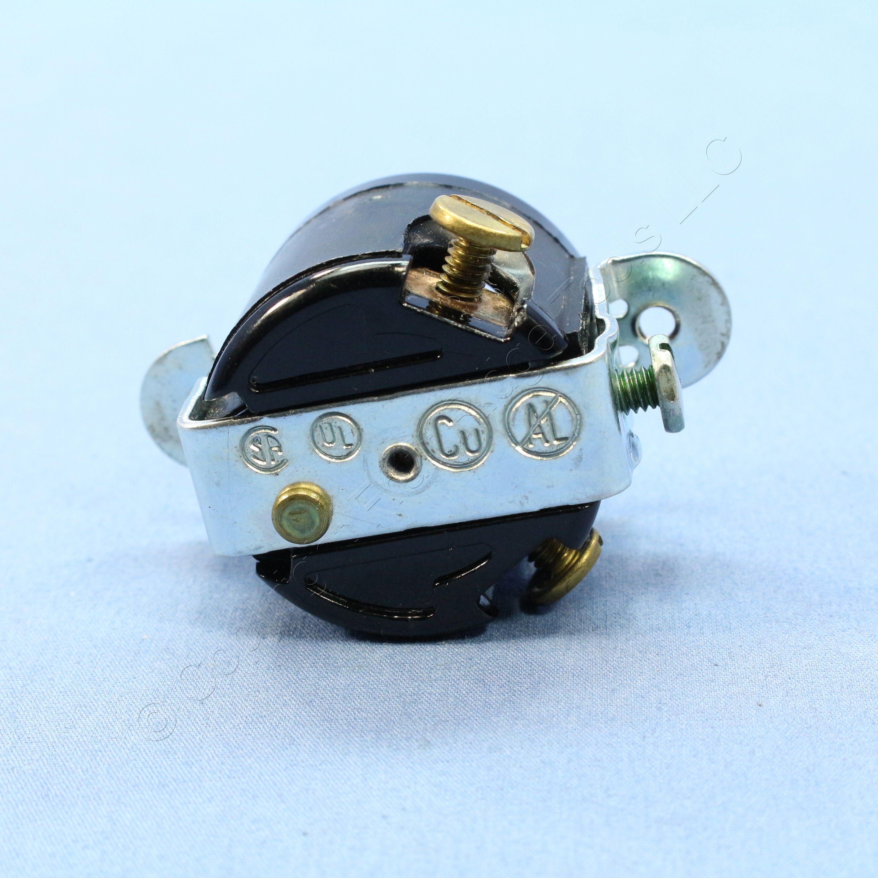 nema receptacle of c floors duplex pack outlet hubbell floor white