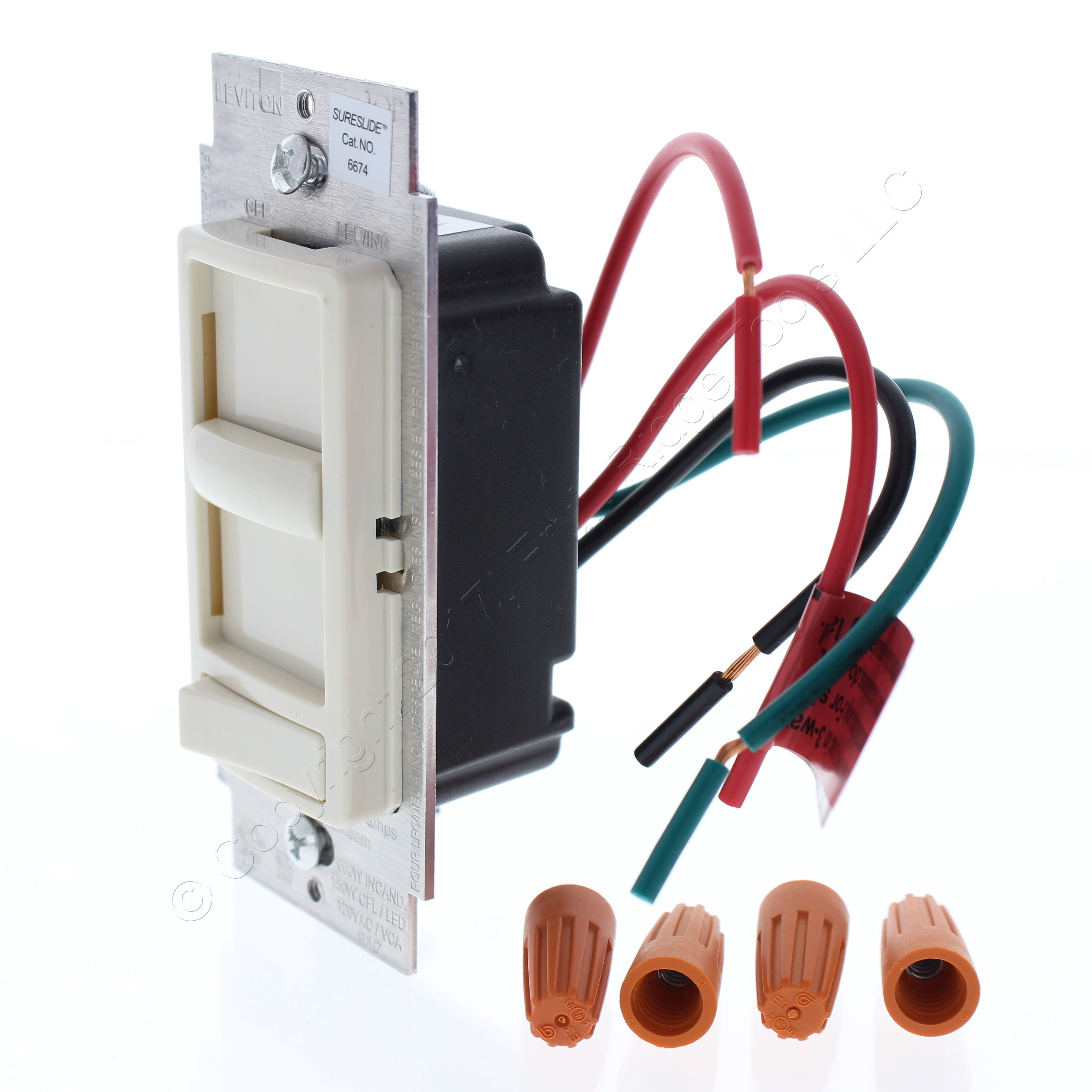 Exelent Leviton 9454 Gift - Wiring Diagram Ideas - guapodugh.com