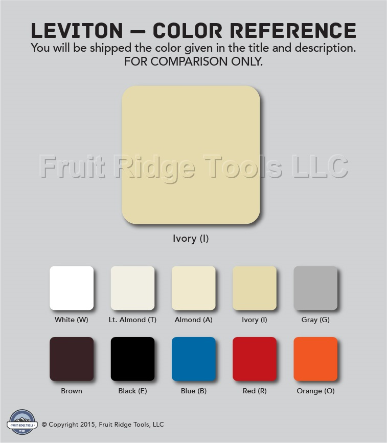 LEVITON_COLOR_PALETTES_I leviton ivory multi remote for mural touch point dimmer switch leviton 5625 wiring diagram at soozxer.org