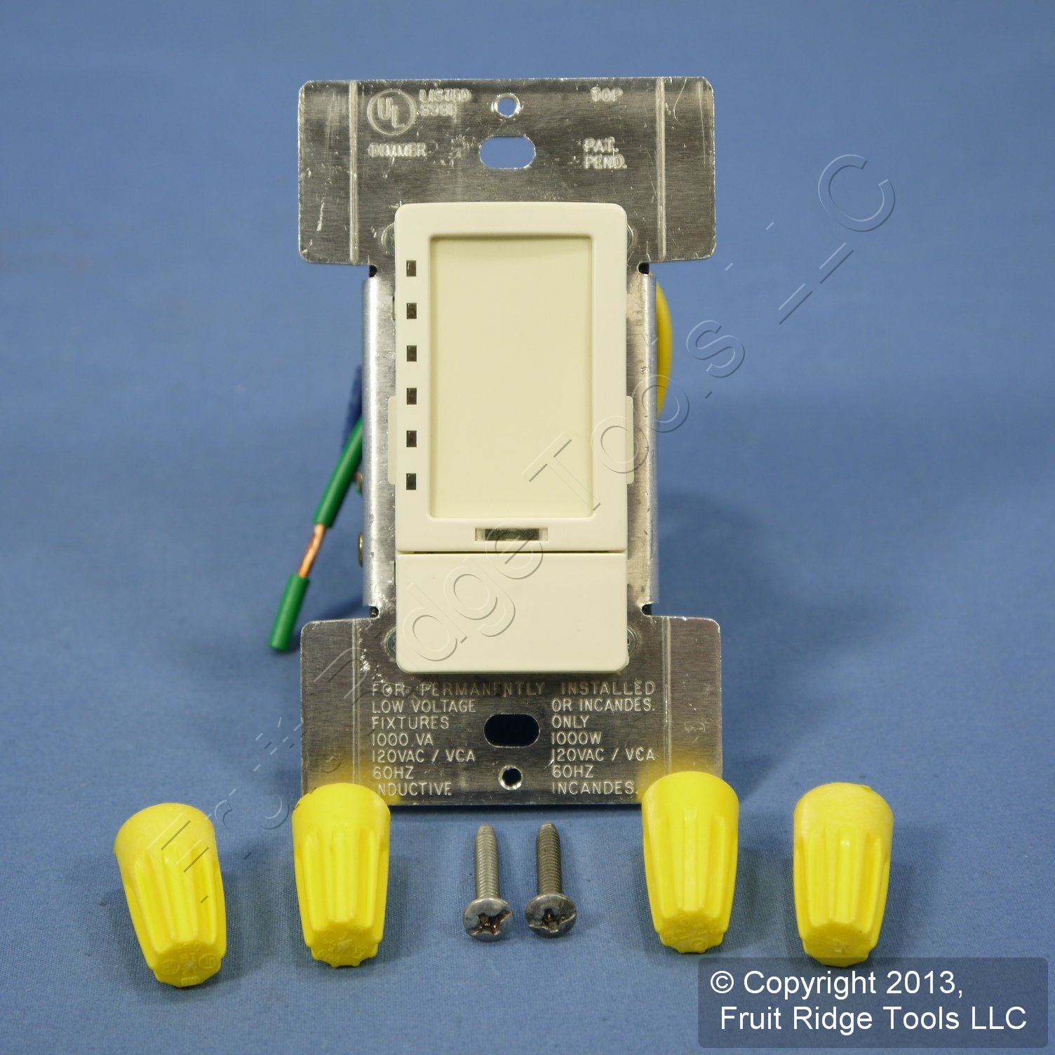 Wonderful Leviton Low Voltage Photos - Electrical System Block ...