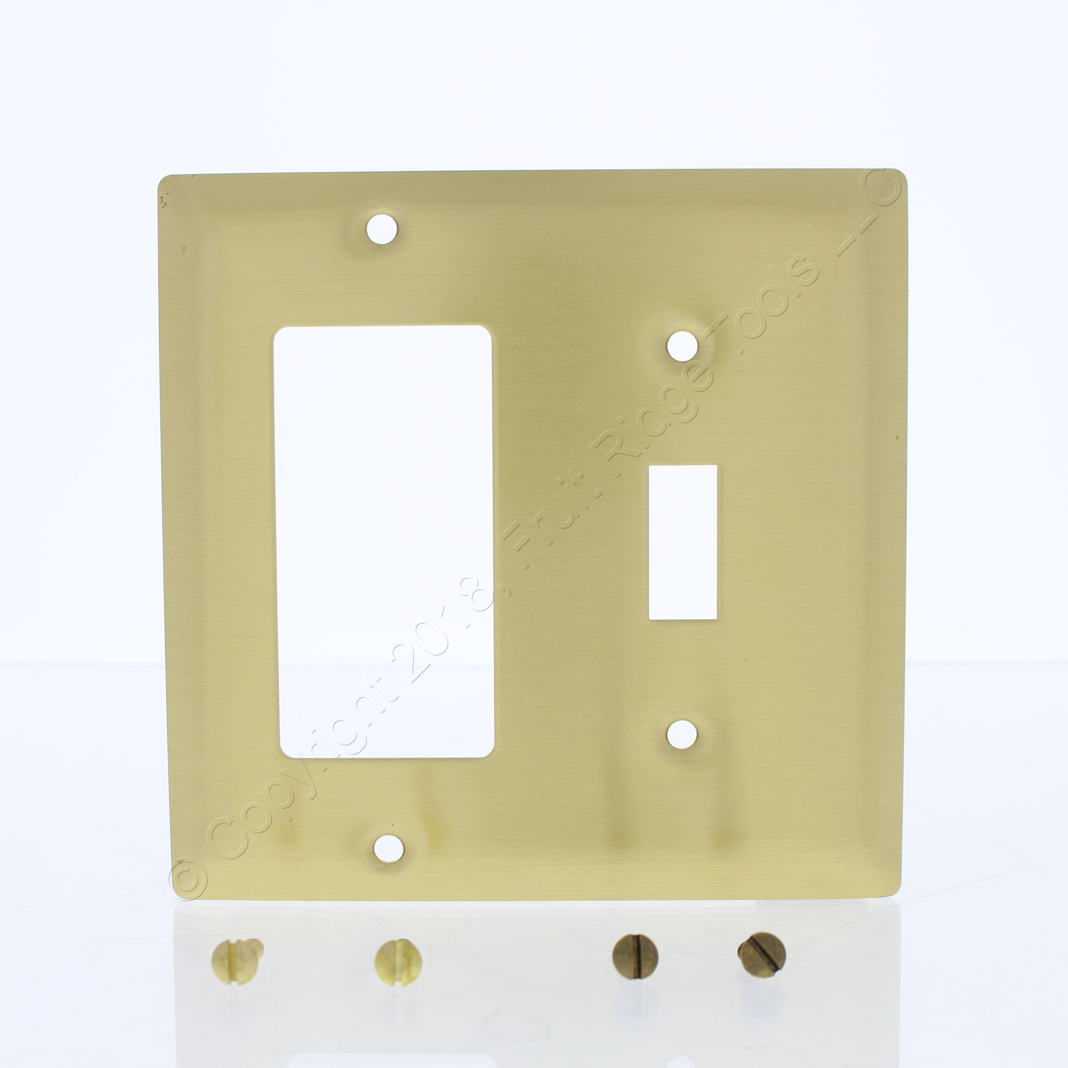 Amazing Ge Decorator Wall Plate Contemporary - The Wall Art ...